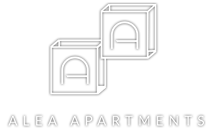 Alea Apartments